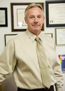 dr-hannon